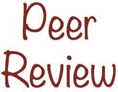 peer review math tricks